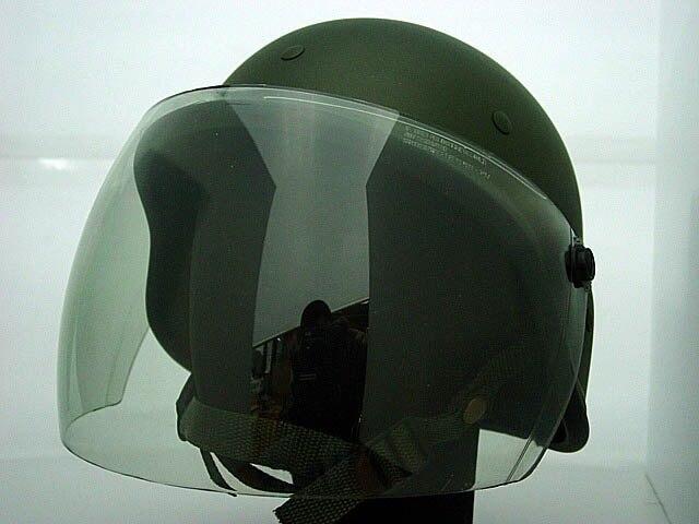 Военный Пейнтбол шлем Тактический Airsoft M88 шлем ж/козырек, od BK - Цвет: Армейский зеленый