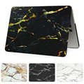 2016 NEW Hard Case Cover for Macbook Air Pro 11 12 13 15 inch Laptop Bag for APPLE Mac Book with Touch Bar