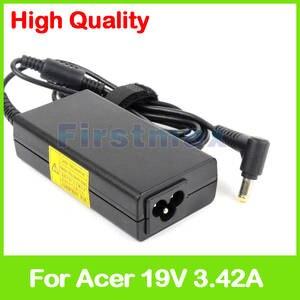 Acer TravelMate 8371 Notebook Chicony Camera Windows 7 64-BIT