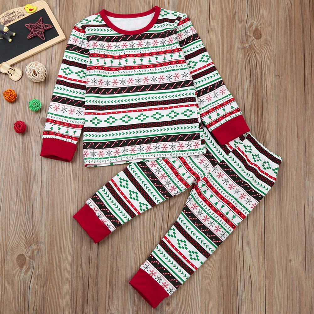 2019 Latest Design Puseky Summer Family Matching Outfits Mother Daughter Bodysuit With Belt And Baby Headwear Fashion Off-shoulder Romper 0-3t Choice Materials Mother & Kids