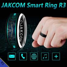 JAKCOM R3 Smart Ring Hot sale in Smart Accessories as polar m400 remee bracelet цены