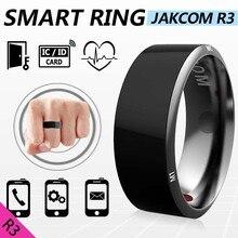 Jakcom Smart Ring R3 Heißer Verkauf In Smart Uhren Als Dual Sim Smart Uhr Und Telefon Montre Smart Uhr Floveme Smartwatch