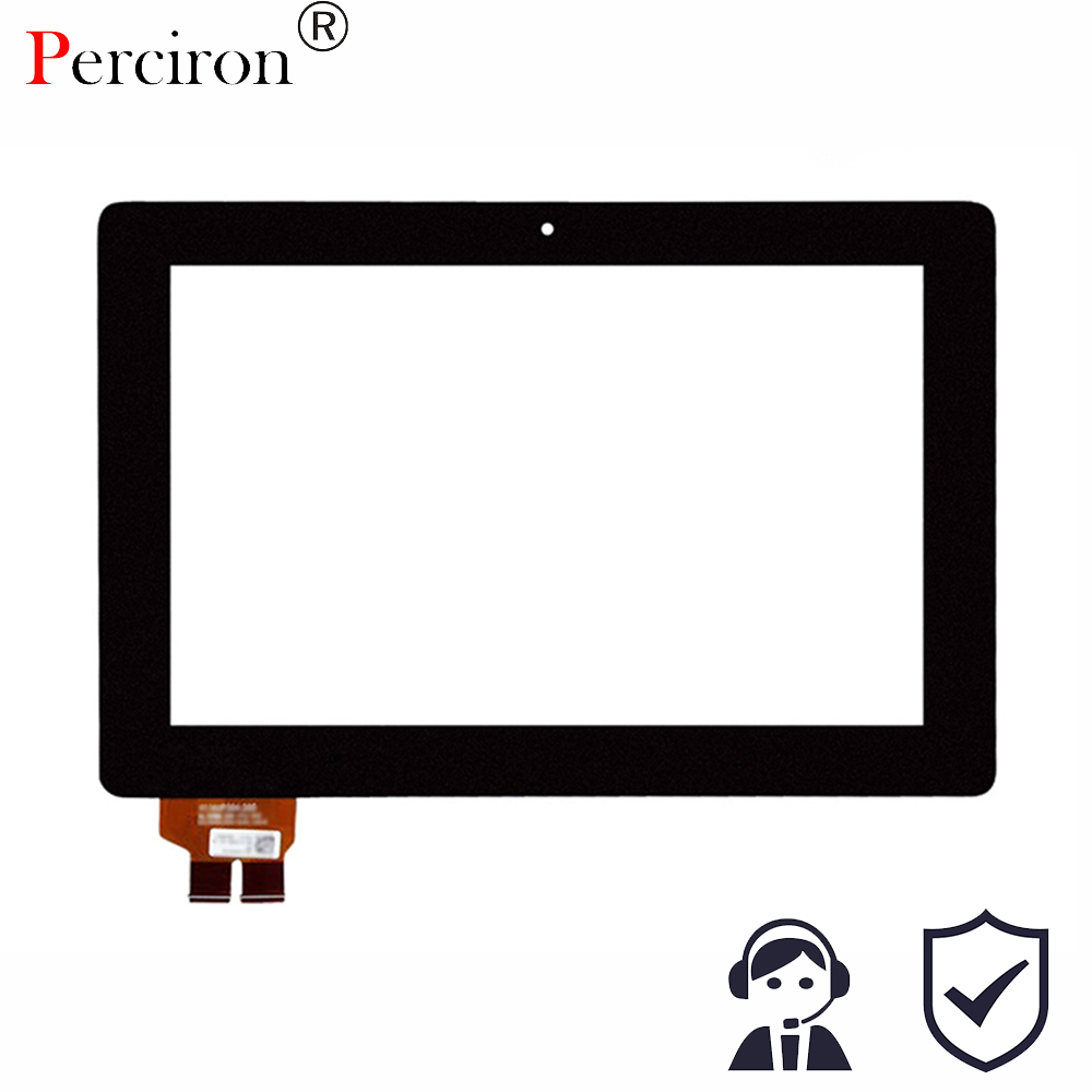 New 10.1 inch Replacement For ASUS PadFone 2 A68 5273N FPC-1 Station Tablet PC digitizer touch screen Panel Glass Free Shipping for asus padfone mini 7 inch tablet pc lcd display screen panel touch screen digitizer replacement parts free shipping
