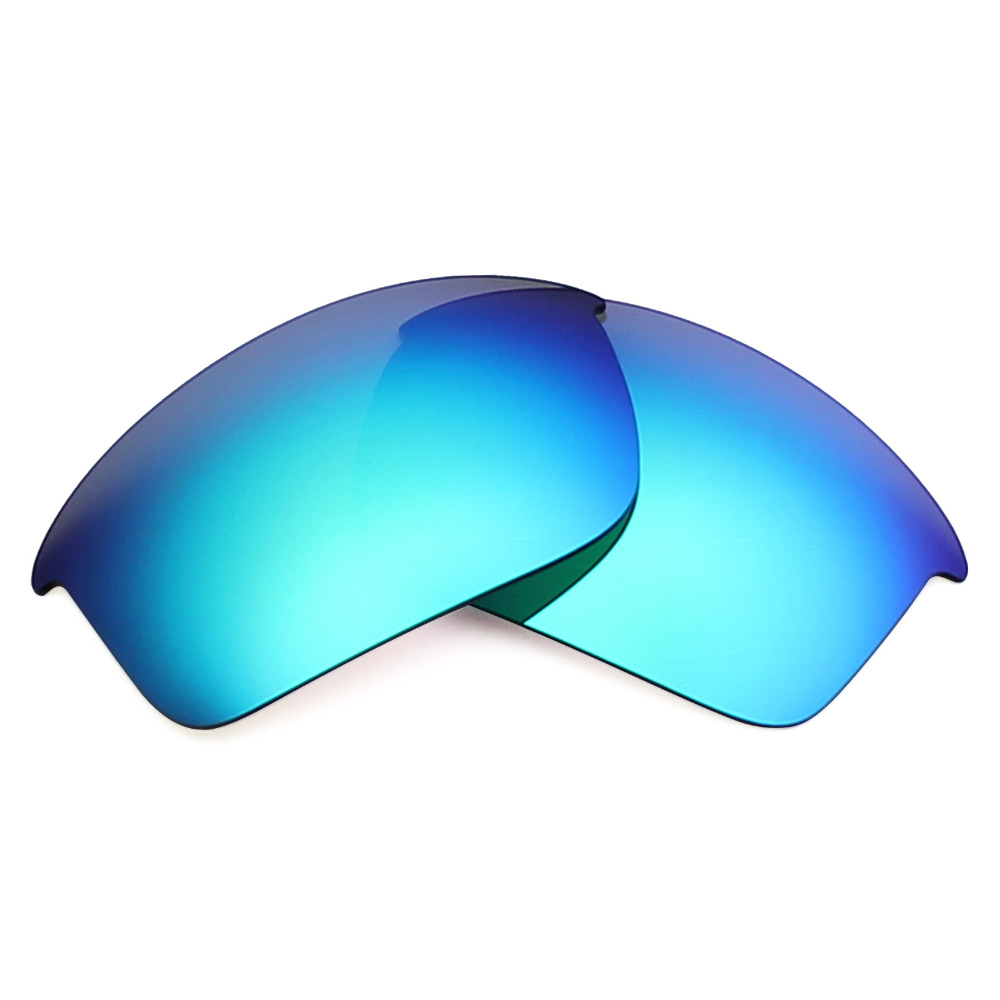96c14b57e44 Mryok POLARIZED Replacement Lenses for Oakley Bottle Rocket Sunglasses Ice  Blue-in Accessories from Apparel Accessories on Aliexpress.com