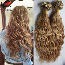 Factory Supply Loose Curly Hand Made Hair Weft Clip-In Hair Extensions Brazilian Virgin Hair 120g 160g 220g Clip-In Hair