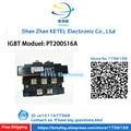 Бесплатная доставка PT200S16A PT200S12 PT200S8 200A IGBT модуль