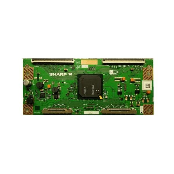 CPWBX RUNTK 5089TP ZA Good Working Tested