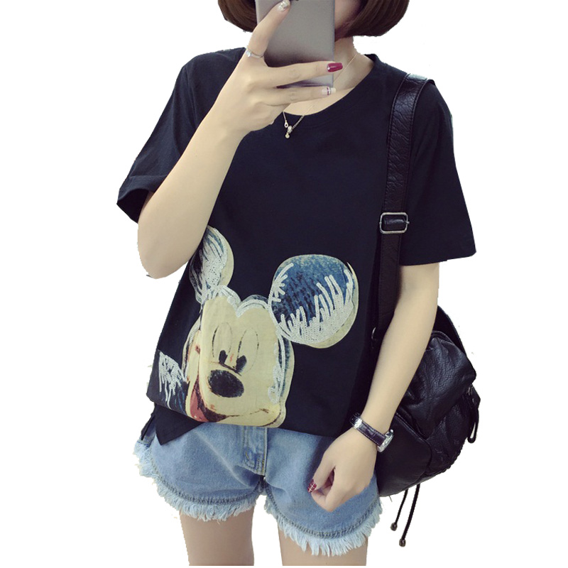 Mickey Mouse Shirt - Compra lotes baratos de Mickey Mouse