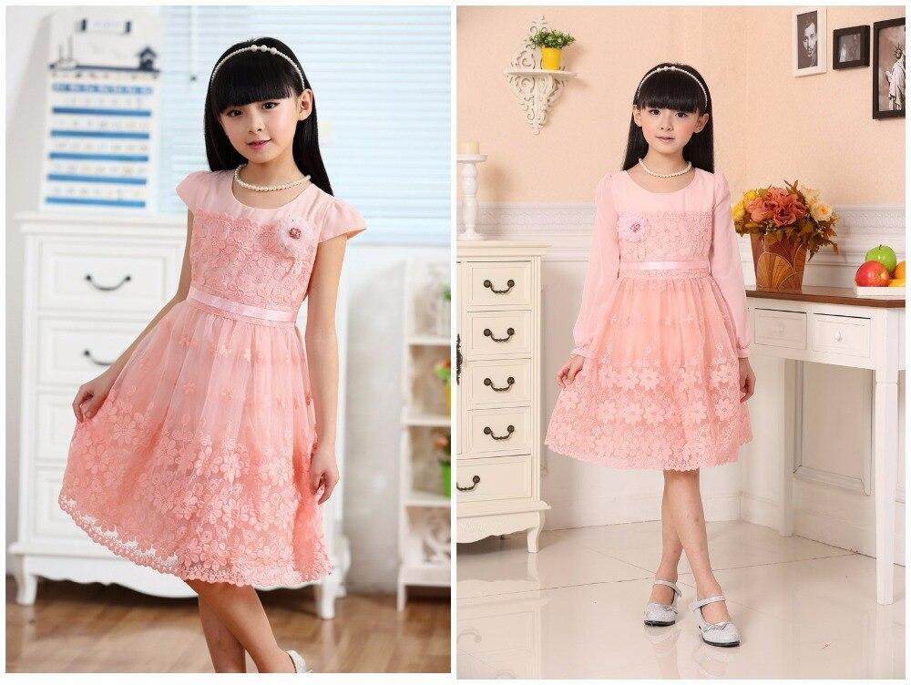 Aliexpress.com : Buy 8 16Y Fashion teenage clothing clothes ...