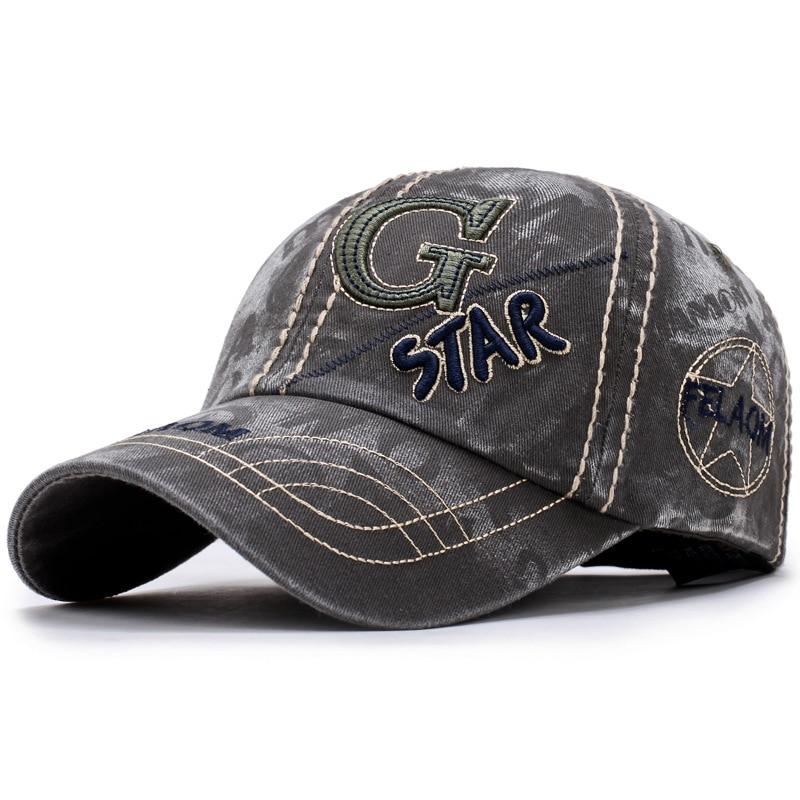 4f7a46603b4 5030288982 639914654 5030333660 639914654 5030339240 639914654  5032897613 639914654. Boys love baseball cap for the fashionable ...