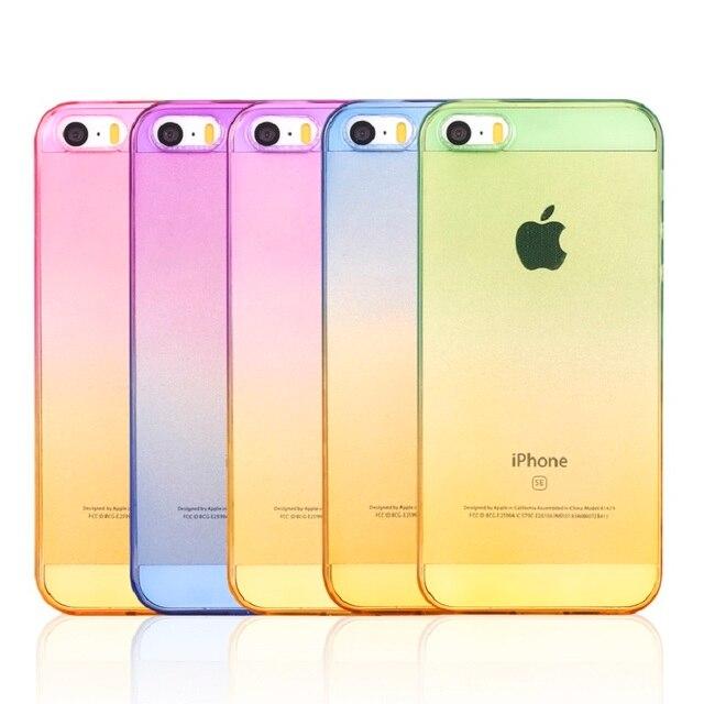 coque iphone 5 2017