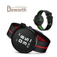 V06S Smart Wristbands Bracelet Fitness Tracker Smart Band Blood Pressure Heart Rate Monitor Adult Sleep Wrist Watch