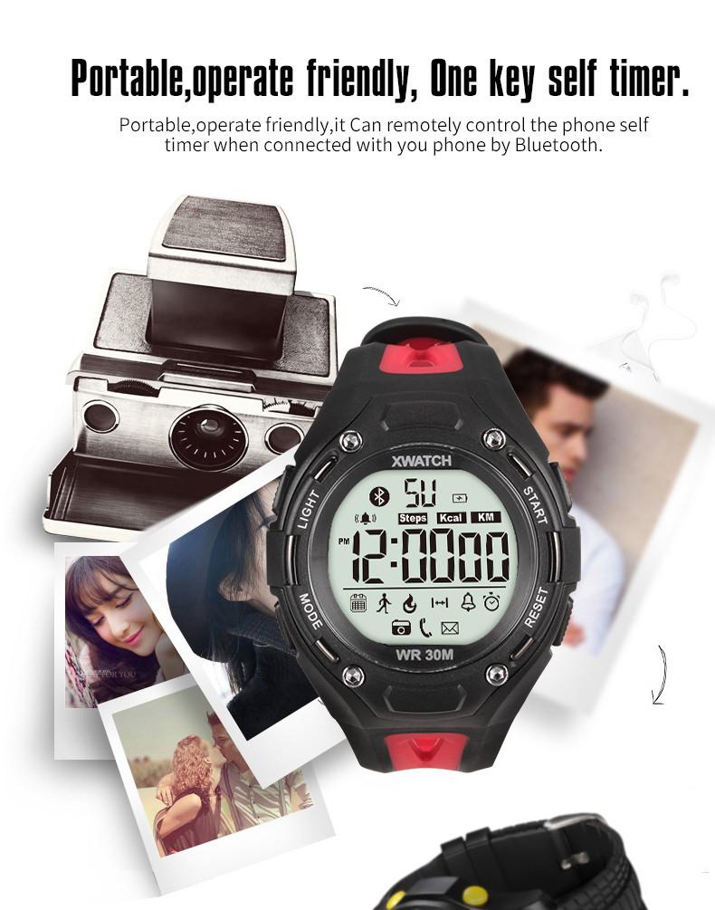 smart watch (13)
