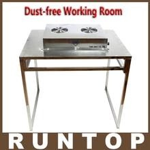Dis-mountable Dust-Free Clean Room for iPhone & Samsung Refurbishing