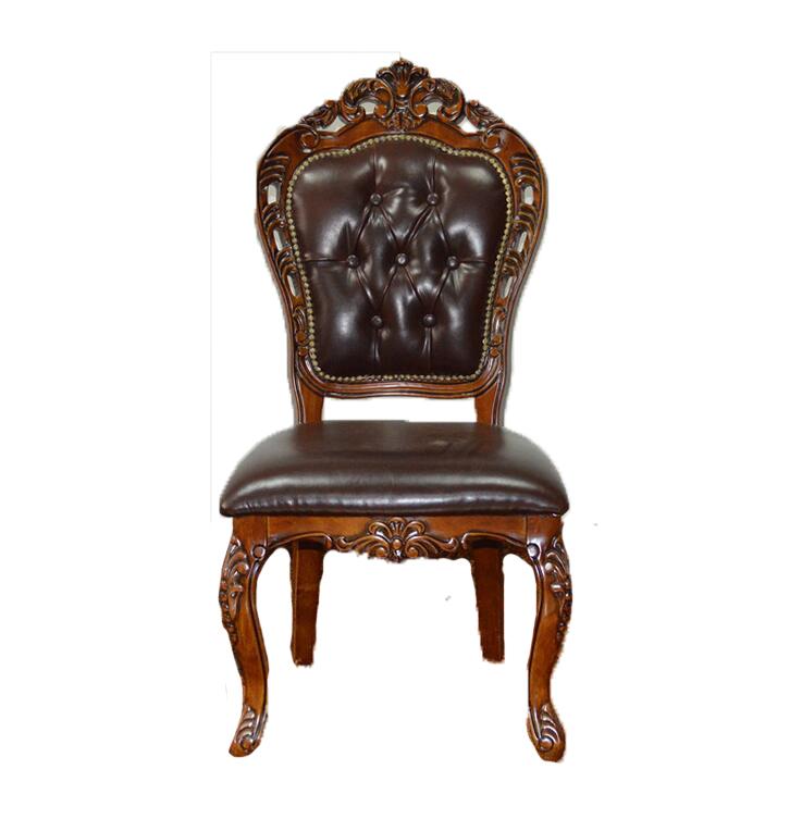 Muebles sillas antiguas de los clientes compras en l nea - Estilos de sillas antiguas ...