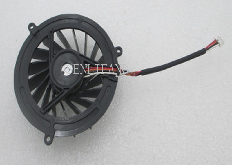 Free Shipping FOR Panasonic UDQF2rh57Df0 UDQF2RH57DF0 Laptop Cooling Fan