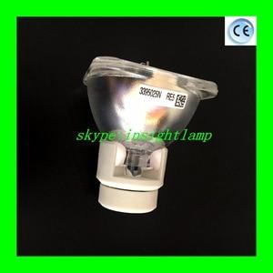 Image 4 - Oryginalna jakość 7R 230W nowa lampa SIRIUS HRI 230W reflektor z ruchomą głowicą żarówka kompatybilna z lampą MSD 7R Platinum Sharpy 7R