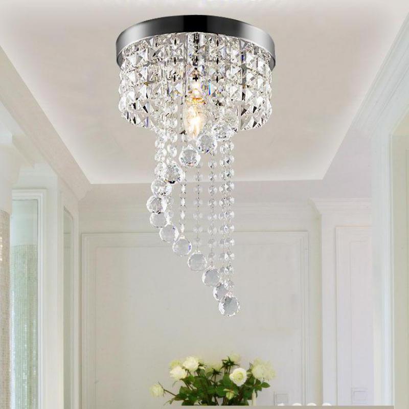leuchten wohnzimmer werbeaktion-shop für werbeaktion leuchten ... - Moderne Lampen Fur Wohnzimmer