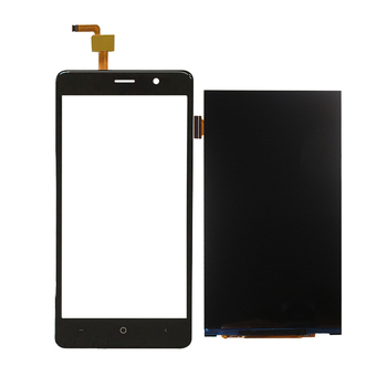 For Leagoo M5 LCD Display Touch Screen Mobile Phone Parts For Leagoo M5 Screen LCD Display image