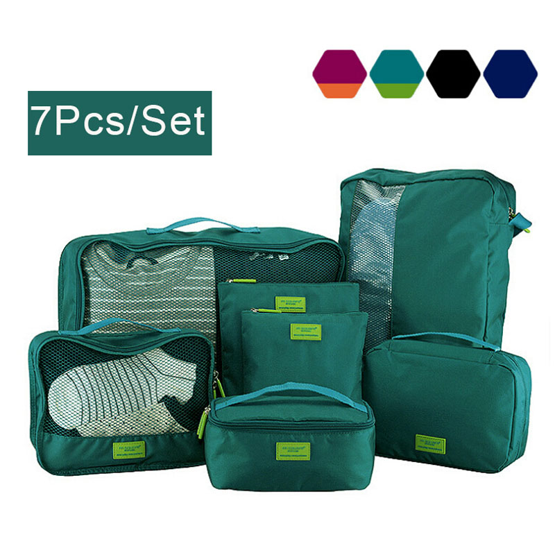 Чемоданы для путешествий мужские рюкзаки targus
