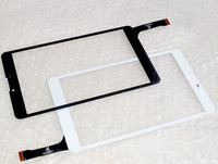 2PCS Tablet PC Touch Screen Panel Glass Digitizer Capacitive Screen 33 300 N3803B A00 300 N3803B