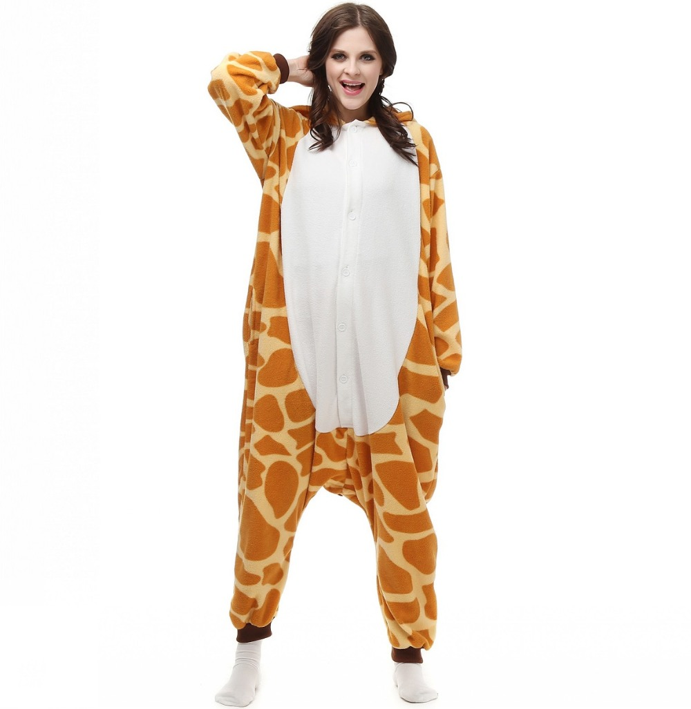 baby girl giraffe halloween costumes halloween costumes