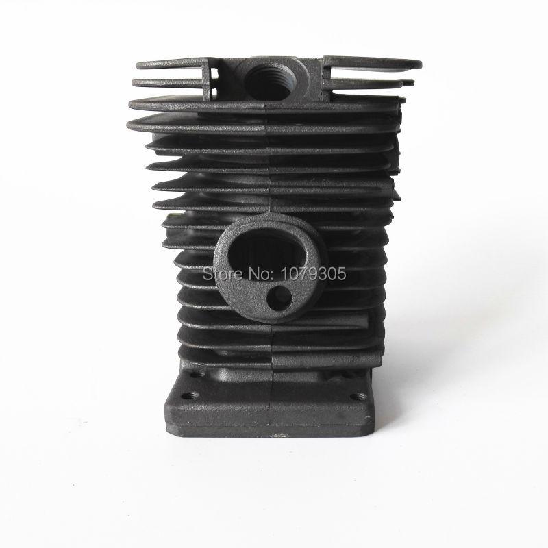 STL 170 grandininio pjūklo cilindro ir stūmoklio komplekto - Sodo įrankiai - Nuotrauka 2