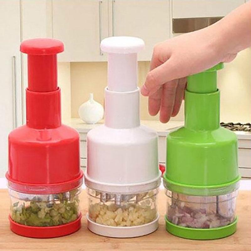 Kitchen-Accessories-Garlic-Crusher-Practical-Vegetable-Garlic-Presses-Onion-Cutter-Chopper-Kitchen-Tool-Gadget.jpg_640x640