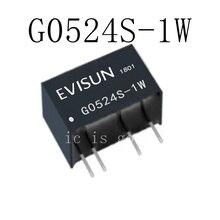 5PCS G0524S G0524S-1W New original