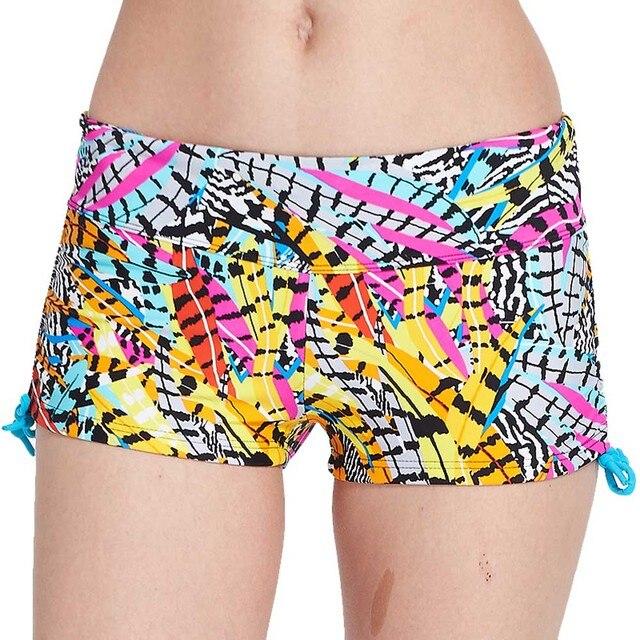 plus size swimwear swim shorts swimming trunks mens lingerie swimwear sale mens boardshorts speedos for men man bikini mens boxers maternity swimwear Men's Swimwear
