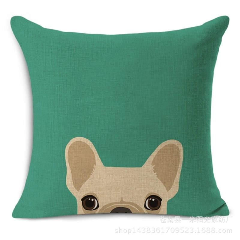 HTB1JYOdMFXXXXbWXpXXq6xXFXXXJ - Pug Pillow Cover