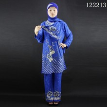 10 colors Indian dresses India Premium Crystal cotton printed 3 pieces suit India clothing women