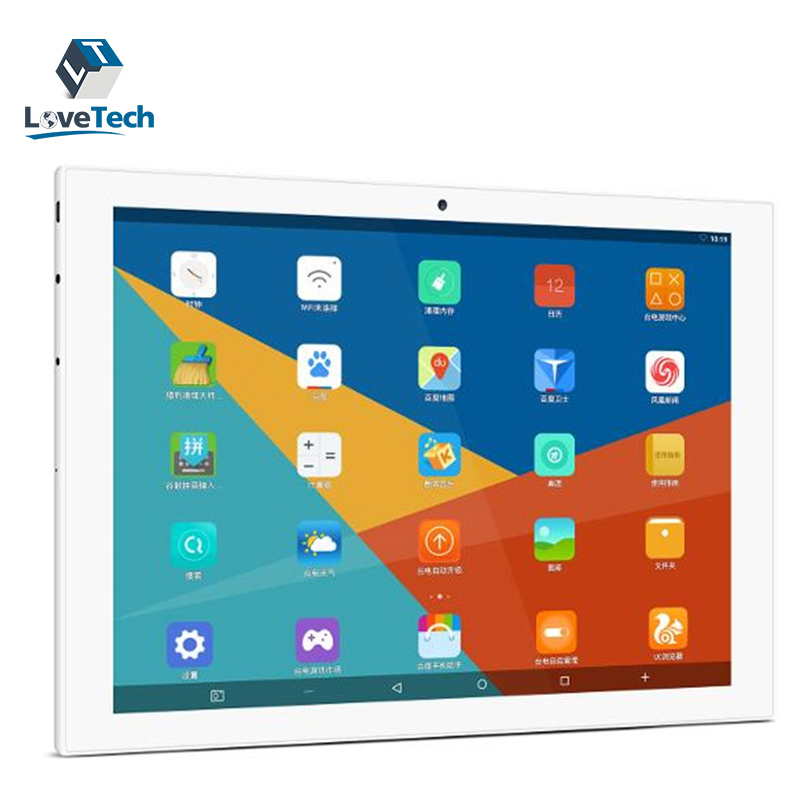 Teclast T98 4G Phone Call Quad core 10 1 Inch IPS Screen 2GB 32GB MTK8735P Android