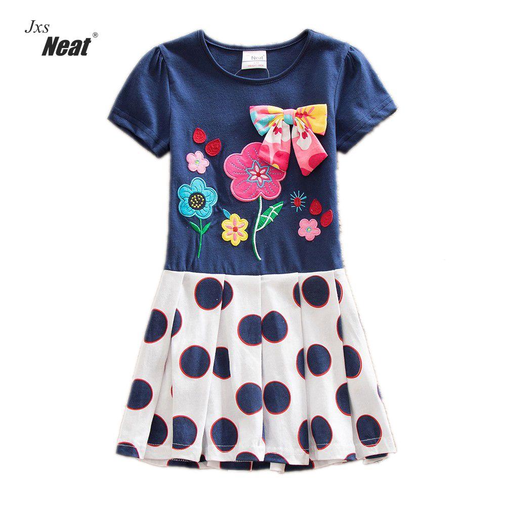 862144d6648a Girls Clothing - AliExpress - Alibaba Express - Compras en China