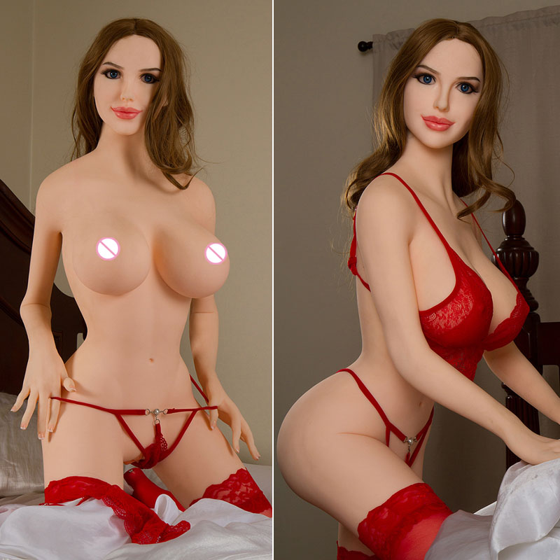 165cm real silicone sex dolls robot japanese anime love doll realistic toys life for men full big breast sexy mini vagina adult165cm real silicone sex dolls robot japanese anime love doll realistic toys life for men full big breast sexy mini vagina adult