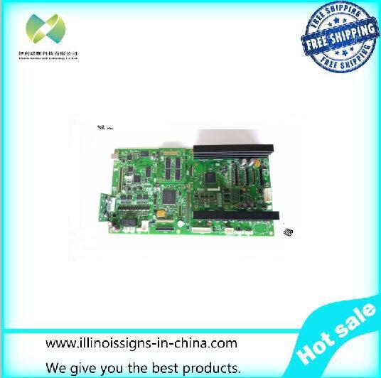 MIMAKI main board JV34 Mirage 2160 printer parts
