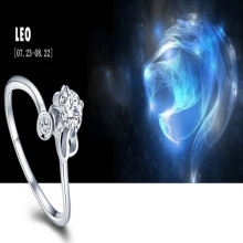 Popular Leo Wedding RingsBuy Cheap Leo Wedding Rings lots from