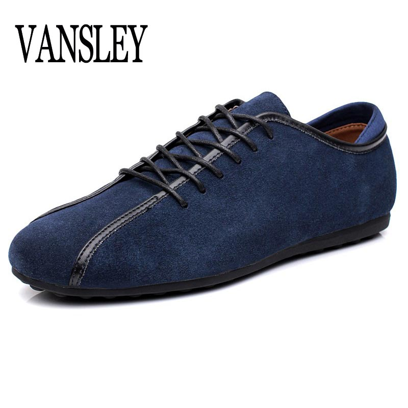 2018 New Comfortable Man Drive Casual Shoes Loafers Men Shoes Quality Suede Leather Designer Shoes Men Flats Moccasins Shoes leyden bathroom towel rack holder wall mounted black towel rack shelf stainless steel modern towel rack bathroom accessories