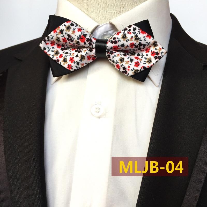 MLJB-04