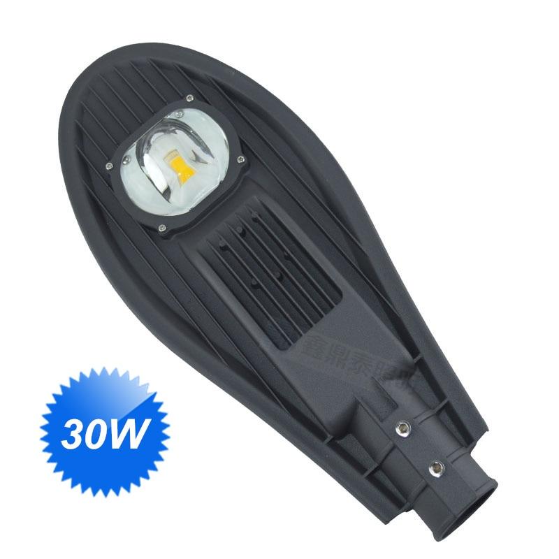 outdoor lighting street lights 30w 40w 50w, outdoor lights street lamp, street lighting fixture