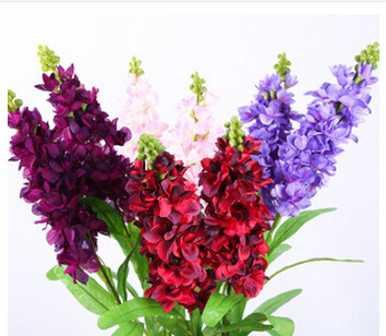 Artificial flowers china violet flowers wholesale manufacture direct artificial flowers china violet flowers wholesale manufacture direct marketing european style fine quality special price mightylinksfo