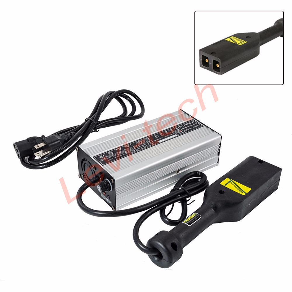 medium resolution of ez go ga cart battery wiring