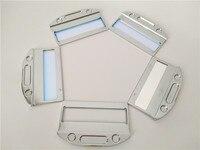 shr ipl e light filters e light handle parts a set lot five piece