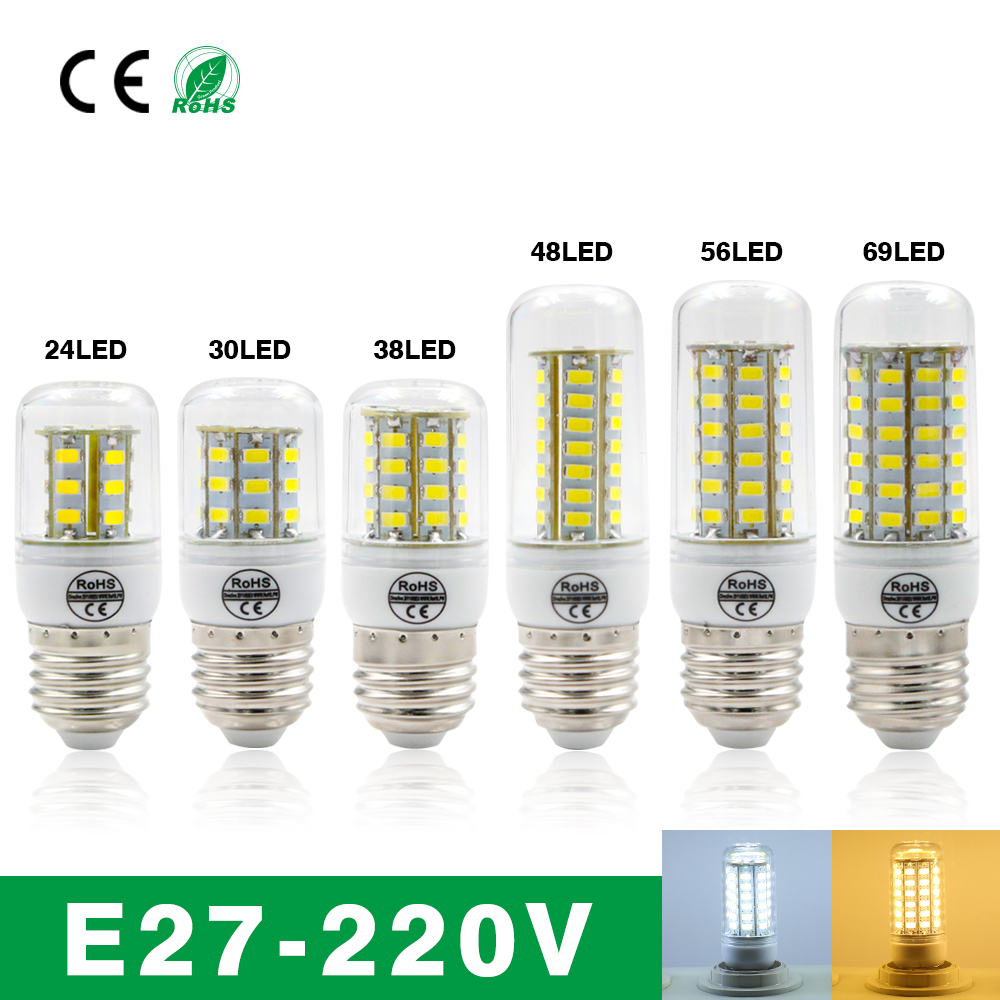 Online Buy Wholesale Led Light Bulb From China Led Light Bulb Wholesalers