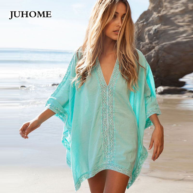 plus size dresses women 3xl 4xl 5xl 6xl high quality ladies fashion 2018 large size vestidos boho chic female clothing blue robe