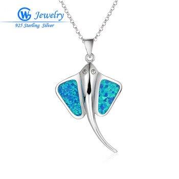 Gran calidad, proveedores, joyería colgante de Plata de Ley 925, joyería de...
