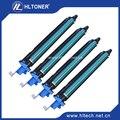 Совместимость Konica Minolta DR311 BK/Y/M/C Барабан для bizhub C220, C280, C360