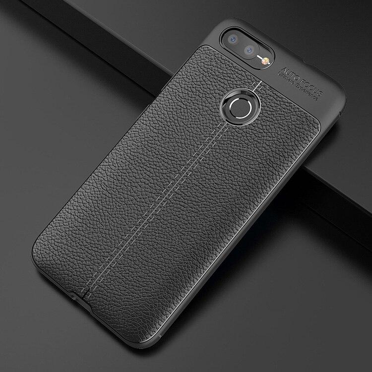 case Asus Zenfone Max Plus M1 ZD570TL  (14)