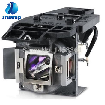 Replacement projector lamp SP-LAMP-063 for IN146