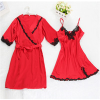 Kadın Bornoz Seksi Kimono Elbiseler Ücretsiz Kargo Lingerie Kadın Boyutu Için Nedime Elbiseler İpek Banyo Robe Vestido Branco S-XXL